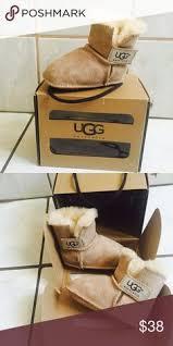ugg boots sale toddler gently used worn ugg sparkles boots sale sparkles ugg