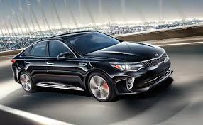 kia vehicles list kbb com includes 2016 kia optima on 16 best family cars for 2016