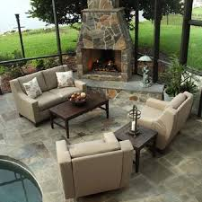 ebel patio furniture gccourt house