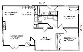 Single Story Ranch Homes R158422 1 By Hallmark Homes Ranch Floorplan
