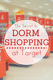 Target Dorm Rugs The Secret To Dorm Shopping At Target Dorm Shopping Dorm And Target