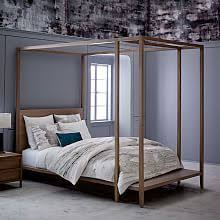 West Elm Bedroom Furniture by Modern Bedroom Dressers And Nightstands Westelm West Elm