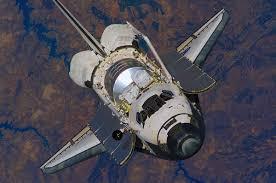 Space Space Shuttle Orbiter Wikipedia