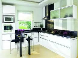 plan a small space kitchen white kitchens cabinets small kitchen