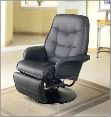 Chair Deals Design Ideas Desk Chairs Office Recliner Chair Leather Reclining Desk Reviews