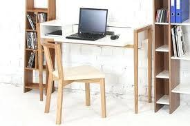 Laptop Desks For Small Spaces Small Laptop Desk Bethebridge Co
