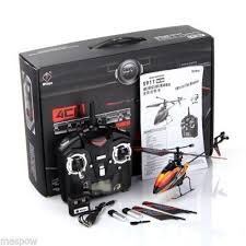 best deals on rc helicopters black friday rc helicopters gas mini large and with cameras ebay