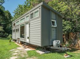 tiny home airbnb 10 tiny houses you can rent near charlotte one u0027s in plaza midwood