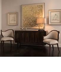 high end bedroom furniture brands 179 best luxury furniture images on pinterest bathroom sets