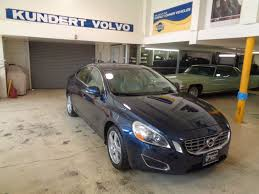 lexus englewood service used 2013 volvo s60 for sale englewood nj near teaneck fort