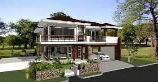 philippines house design floor 2 kunts