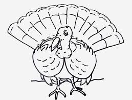 printable coloring pages for thanksgiving turkey coloring sheet coloring pages printable for preschool home