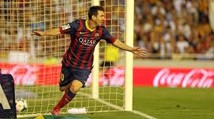 Seeking 1 Temporada Messi Seeking To Extend Scoring Run At Mestalla Fc Barcelona