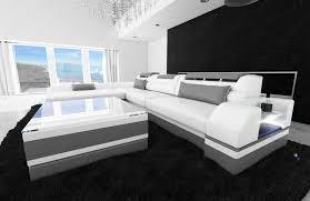 sofa l form uncategorized ehrfürchtiges sofa l form cleon medium sectional
