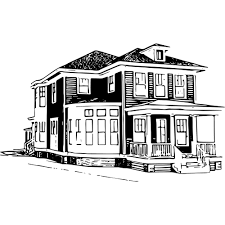 classic american style u2014 wermers design u0026 architecture