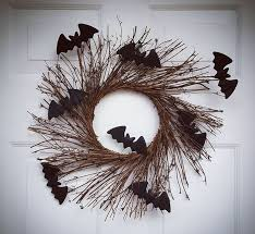 15 awesome homemade wreaths to inspire your creative side this