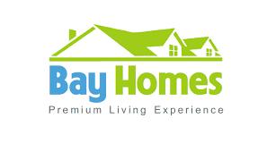 home builder logo design homes logo designs housing builder logo design related keywords