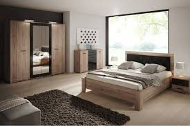 Bari Bedroom Furniture Bedroom Furniture Bari Id Jk Furniture