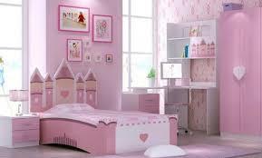 chambre princesse conforama best chambre a coucher conforama suisse photos antoniogarcia