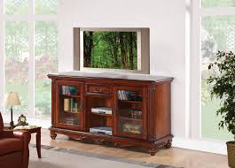 Dark Wooden Tv Stands Tv Stands Awesome Dark Solid Cherry Wood Tv Stand Ideas Cherry