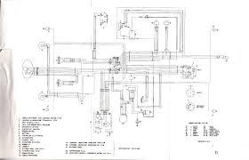 wanted 125 sport wiring diagram mvagusta net