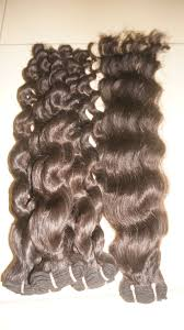 Double Weft Hair Extensions by Good Quality Human Hair Bank In Vietnam Human Hair Weft Cheap