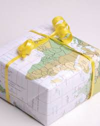 make your own wrapping paper make your own wrapping paper activity education