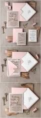 125 best wedding invitations images on pinterest marriage