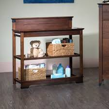 Childcraft Changing Table Child Craft Redmond Dressing Changing Table Reviews Wayfair