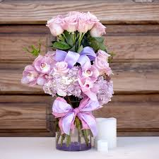los angeles flower delivery los angeles florist flower delivery by designs by david