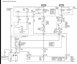 m43 wiring diagram dodge wiring diagram bmw m engine diagram bmw