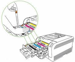 hp color laserjet cp1514n cp1515n and cp1518ni printers