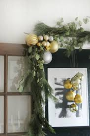Elegant Christmas Decorations For Sale by 114 Best Elegant Traditional Christmas Tree Images On Pinterest