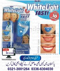 how to use teeth whitening gel with light whitelight tooth whitening system set in pakistan free home