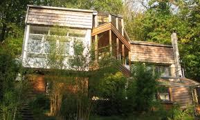 chambre d hote essonne maison des bois b b chambre d hôtes indépendante dans la vallée