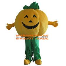 Pumpkin Costume Halloween Buy Wholesale Halloween Pumpkin Costumes China