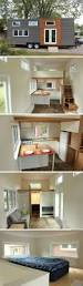 Toy Hauler Furniture For Sale by Best 25 Tiny Home For Sale Ideas On Pinterest Tiny Cabins For
