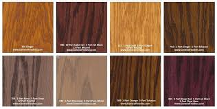 Wood Floor Finish Options Hardwood Floor Color Wood Floor Finish Options Hardwood Floor Grey