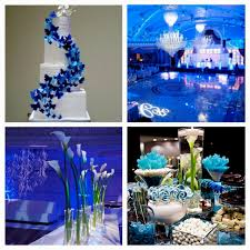 stylish wedding theme party royal wedding themed party decorations