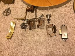 Herman Miller Clock Ideas Howard Miller Grandfather Clocks Howard Miller Clock