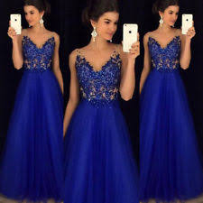 wedding and prom dresses bridesmaids formal dresses ebay