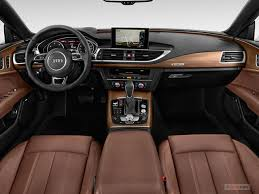 2014 audi a7 prestige audi a7 prices reviews and pictures u s report