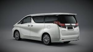 mpv car 7 seater 5 upcoming 7 seater family mpvs in india yellow drive