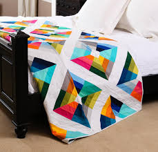 Quilting Kits 5 And Easy Quilting Kits For Beginners