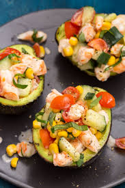 10 easy shrimp appetizers best recipes for appetizers with shrimp