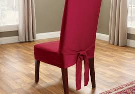dining room chairs discount dining room lovely parson chairs for dining room fearsome dining