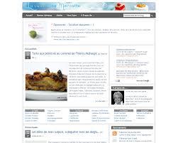 site de recette de cuisine site de recette cuisine 100 images site recette cuisine