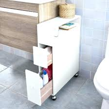 design your own vanity cabinet small bathroom vanity cabinets ideas bathroom vanity cabinets design