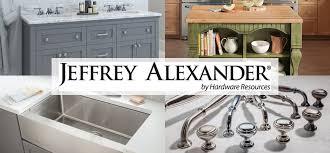 jeffrey kitchen islands jeffrey knobs pulls vanities sinks kitchen islands