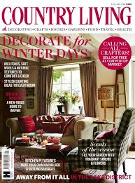 country living subscription free country living magazine subscription money saving mom